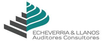 Echeverria Llanos